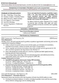 federal resume template federal resume examples federal resume sample