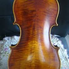 Buy professional viola and get free shipping on AliExpress.com