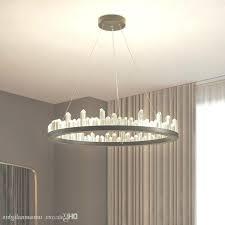 round chandelier light modern crystal chandeliers round chandelier lights in round chandeliers view of chandelier light