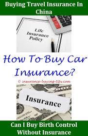 The General Insurance Quotes 100 Elegant Car Insurance Quotes Online the General Auto Insurance 32