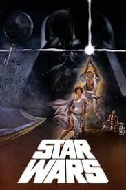 Miután luke megmentette barátját, han solót és a szépséges leia hercegnőt a biztos haláltól, ismét csatlakozik yodához, hiszen igazi jedi lovaggá kell válnia ahhoz, hogy szembeszállhasson darth vaderrel és az erő sötét oldalával. Teljes Film Star Wars 6 A Jedi Visszater Teljes Film Magyar