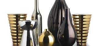 Small Picture Designer Home Accessories decorative wood abstract interior design