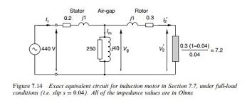 westinghouse ac motor wiring diagram solidfonts westinghouse single phase motor wiring diagram