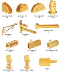 Backyards : Door Knob Part Names Locks And Knobs Hardware Of Parts ...