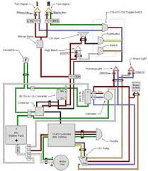 pdf] toyota forklift wiring diagram free (28 pages) toyota toyota electrical wiring diagram at Free Toyota Wiring Diagram