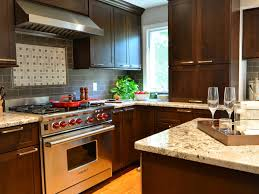 Country Kitchen Remodel Value Of Kitchen Remodel Country Kitchen Designs