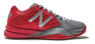new balance tennis shoes womens. new balance tennis shoes on sale womens