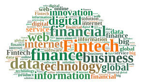 Image result for Fintech and Financial Services