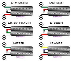 dimarzio wiring colors,wiring download free printable wiring diagrams Dimarzio Super Distortion Wiring Diagram dimarzio wiring colors 29 dimarzio super distortion t wiring diagram