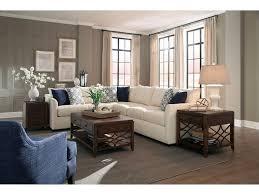 trisha yearwood furniture reviews. Trisha Yearwood Atlanta Sectional RAF And Furniture Reviews