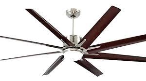 best large ceiling fans 2018 top 10 extra fan maelstrom decorating drop dead