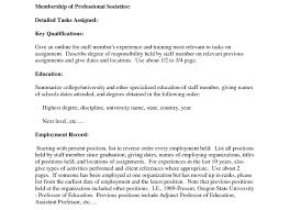 Briefr Letter Email For Job Resume Cv Application Short Format It