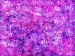 cool purple and pink backgrounds. Wonderful And Grungy PurplePink Wallpaper By Webgoddess On DeviantArt Throughout Cool Purple And Pink Backgrounds K