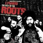 The Best of the Roots