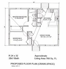 ranch house floor plans. FLOOR PLANS. Ranch Floor Plans House