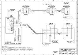 bell systems wiring diagram wiring diagram software at System Wiring Diagrams