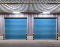 industrial garage doorsIndustrial Garage and Overhead Doors  Mount Vernon IL