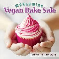 Vegan Bake Sale Recipes Its Pb J Day New Bake Sale Website Grants Galore