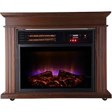 lifesmart infrared quartz fireplace ideas