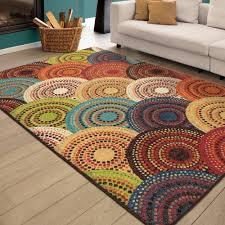 5 8 area rugs elegant rug luxury mohawk rug design creative mohawk rug