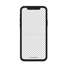 No attribution, no registration required. Blank Can Png Stock Illustrations 1 119 Blank Can Png Stock Illustrations Vectors Clipart Dreamstime