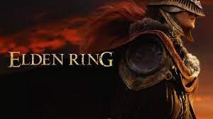 Elden Ring sorprende tutti, uscita prima del previsto?