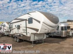 full specs for 2017 forest river wildcat maxx t32tsx rvs rvusa com new 2017 forest river wildcat maxx f250rdx available in eugene oregon