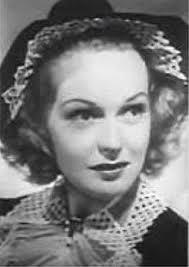 Rita Johnson - Wikidata