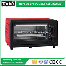 Small Size Kitchen Appliances Small Size Oven Small Size Oven Suppliers And Manufacturers At
