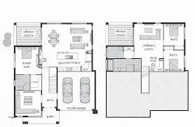 split foyer house plans. Small Split Foyer House Plans Luxury Modern 3000 Sq Ft Level Designs E