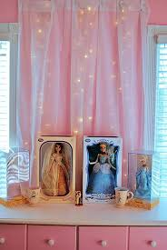 Curtain Ideas For Girls Bedroom Little Girl Bedroom Curtains Curtains Girly  Curtains Ideas Kids