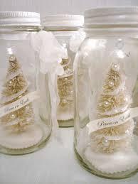 Mason Jar Craft Ideas 5  DIY For LifeMason Jar Crafts For Christmas
