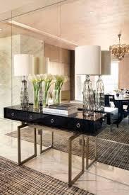 wall mirror design. Wonderful Mirror Hallway Decorating Ideas For Wall Mirror Design