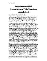 tips for an application essay ww essay ww2 essay