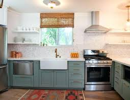 kitchen wall colors. Popular Kitchen Wall Colors  Cabinets Grey Cupboards