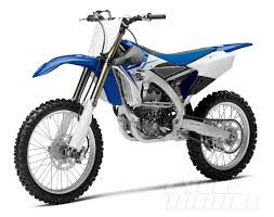 best 25 yamaha motorcycles for sale ideas