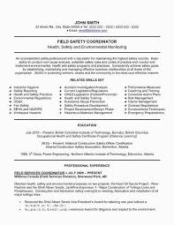 Generic Objective For Resume Awesome Awesome Examples Of Generic Resumes Cv Resume