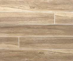 plank tiles wood planks tile house with brown