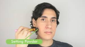 s makeup vidalondon method man makeup to break up free mugeek vidalondon method