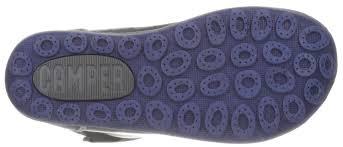 Promotional Code For Camper Shoes Uk Camper Peu K900071 002