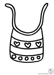Disegni Di Carrozzine Per Bambini Qh77 Pineglen