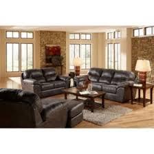 living room furniture sets. Morris Living Room 4-Piece Furniture Set Living Room Furniture Sets
