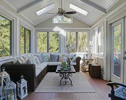 Sunroom Lighting Ideas Design Room Decors And Design Great