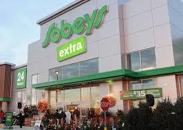 Sobeys Extra Opening In Winnipeg Access Winnipeg