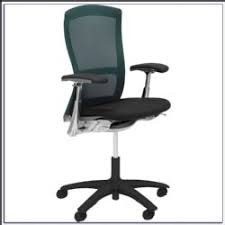 knoll life chairs. Knoll Life Office Chair Arm Pads Chairs