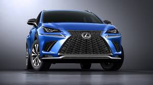 2018 lexus hybrid models.  lexus throughout 2018 lexus hybrid models