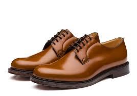 Mens Womens Shoe Style Guide Churchs