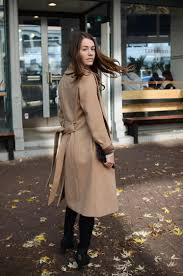 vancouver le cau winter jacket in gastown