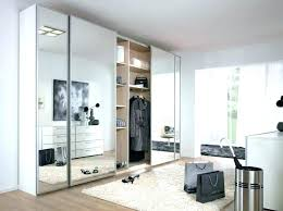 bedroom closet doors bedroom closet doors closet door bedrooms inspiring curtain and tulip chair with sliding