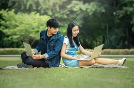 Top 3 Business Ideas For Teens In Need Of An Extra Buck